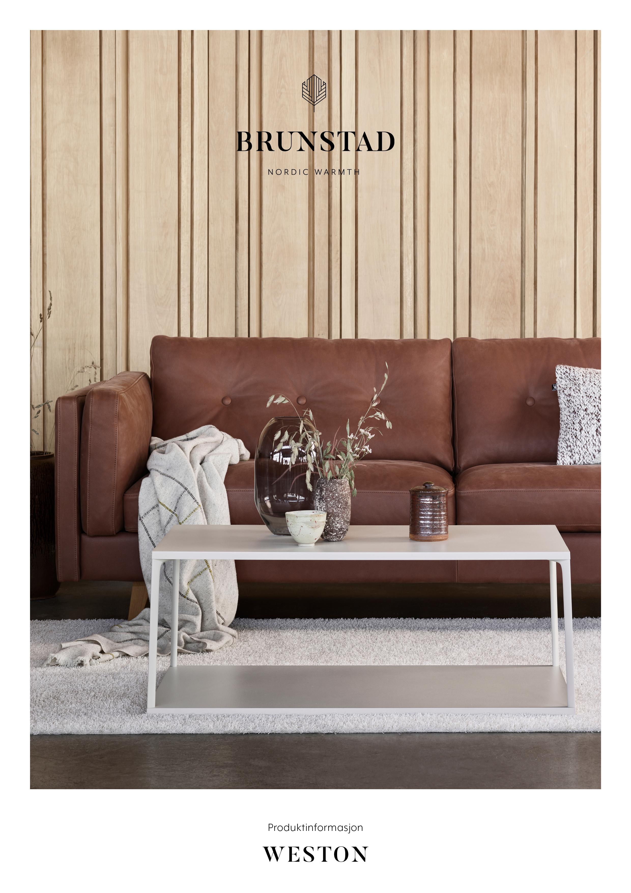 Flow Brunstad AS